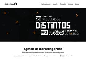 internetforum.es
