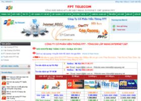internetfptcapquang.divivu.com