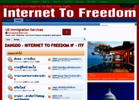 internetfreedom.us