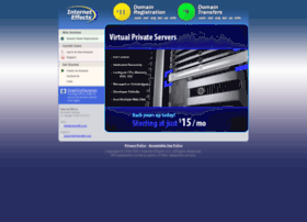 internetfx.com
