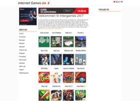 internetgames247.com