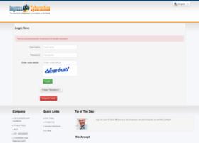 internetglobalteam.ingresocybernetico.com