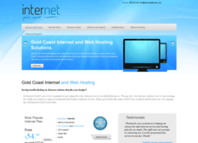 internetgoldcoast.com