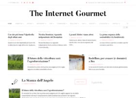 internetgourmet.it