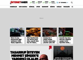 internethaber.com