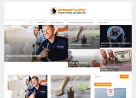 internethatay.com