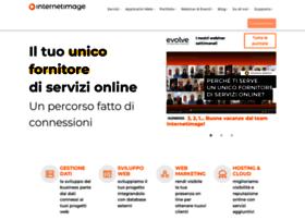 internetimage.eu