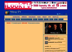 tv3 transliacija internetu online dating