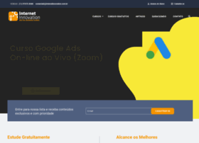 internetinnovation.com.br