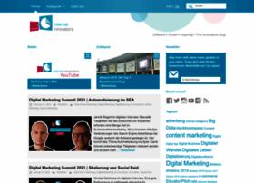 internetinnovators.com