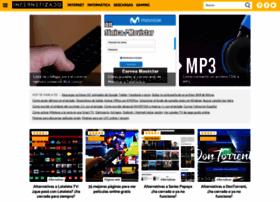 internetizado.com