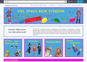 internetkarneval.de