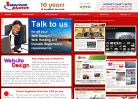 internetkenya.com