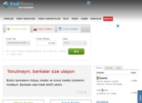 internetkredi.com
