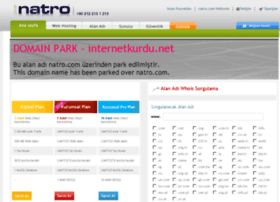 internetkurdu.net