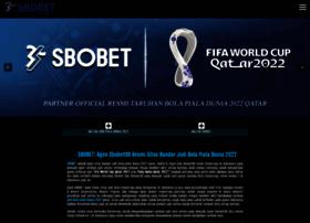 internetlibros.com