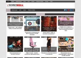 internetmagazini.com