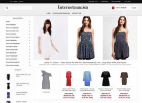 internetmanisa.com