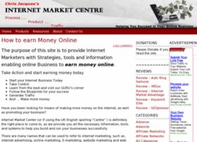 internetmarketcentre.com