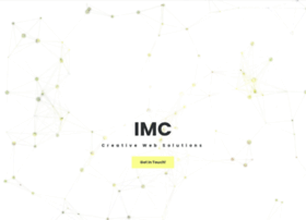 Internetmarketconsulting.com