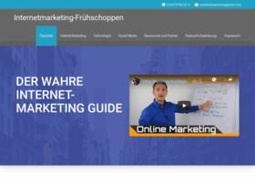 internetmarketing-fruehschoppen.de