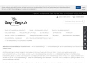 internetmarketing-kostenlos.de