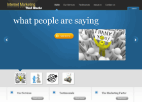 internetmarketing-thatworks.com