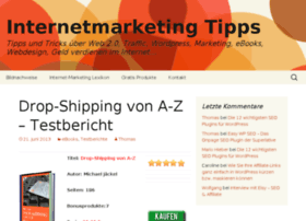 internetmarketing-tipps.de