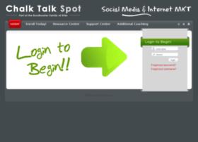 internetmarketing.chalktalkspot.com