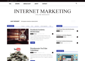 internetmarketing.co.hu
