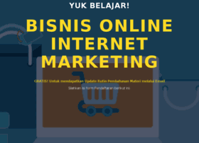 internetmarketing.daganglaris.com