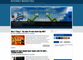internetmarketing.inet.vn