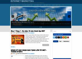 internetmarketing.inet.vn