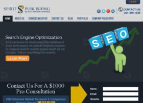 internetmarketing.spiritpublishingllc.com