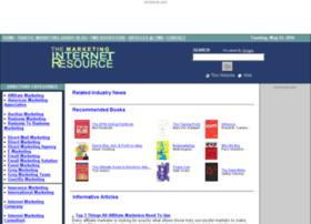 internetmarketing.trafficmarketingdaddy.com