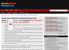 internetmarketing.websiteini.com