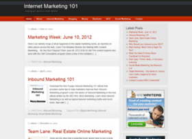 internetmarketing101.org