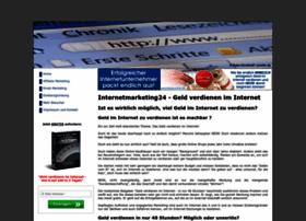 internetmarketing24.eu