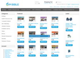 internetmarketingbible.net