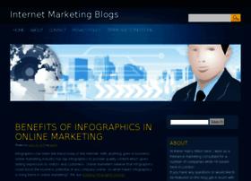 internetmarketingblogs.co.uk