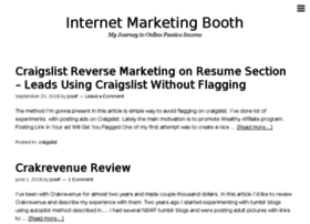 internetmarketingbooth.com