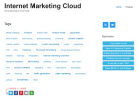 internetmarketingcloud.com