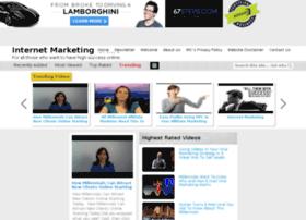 internetmarketingclubs.com