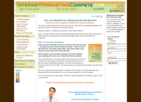 internetmarketingcompete.com