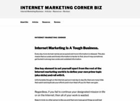 internetmarketingcorner.biz