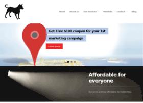 internetmarketingdog.com