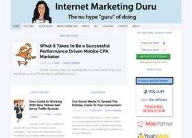 internetmarketingduru.com