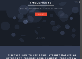 internetmarketingelements.com