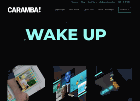 internetmarketingenreclame.nl