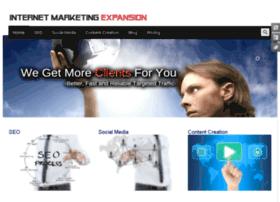 internetmarketingexpansion.com